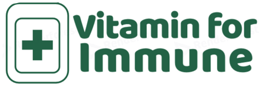 Vitamin for Immune